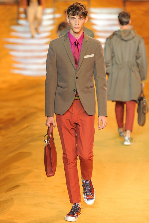 milan-fashion-week-man-menswear-semana-moda-milan-hombre-modaddiction-spring-summer-2014-primavera-verani-2014-pasarela-desfile-runway-tendencias-fendi-2