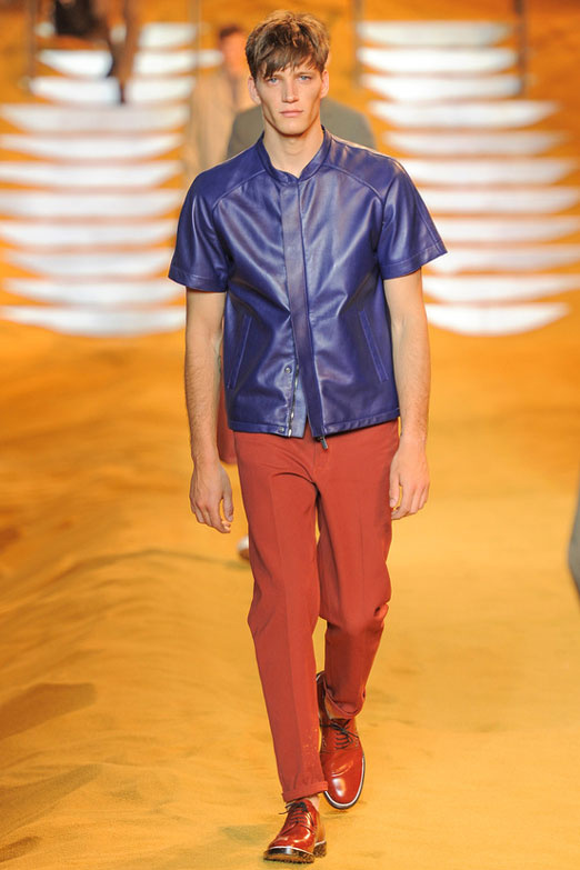milan-fashion-week-man-menswear-semana-moda-milan-hombre-modaddiction-spring-summer-2014-primavera-verani-2014-pasarela-desfile-runway-tendencias-fendi