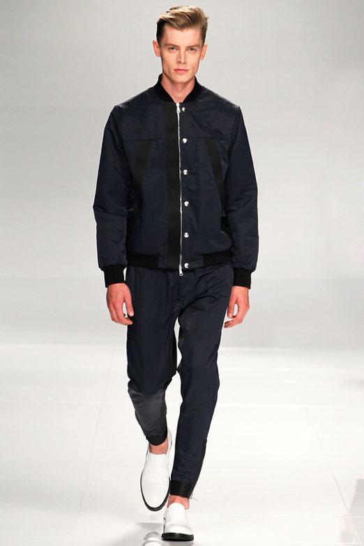 milan-fashion-week-man-menswear-semana-moda-milan-hombre-modaddiction-spring-summer-2014-primavera-verani-2014-pasarela-desfile-runway-tendencias-iceberg