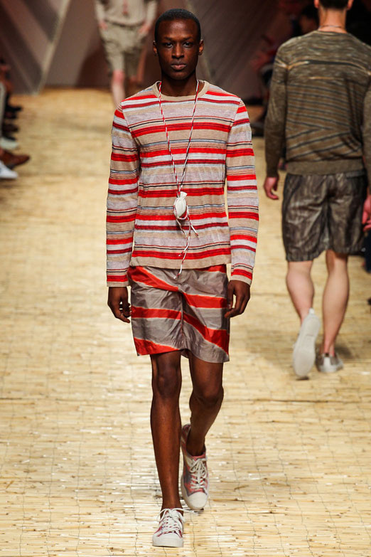 milan-fashion-week-man-menswear-semana-moda-milan-hombre-modaddiction-spring-summer-2014-primavera-verani-2014-pasarela-desfile-runway-tendencias-missoni