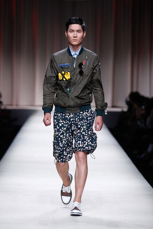 milan-fashion-week-man-menswear-semana-moda-milan-hombre-modaddiction-spring-summer-2014-primavera-verani-2014-pasarela-desfile-runway-tendencias-moschin0-2