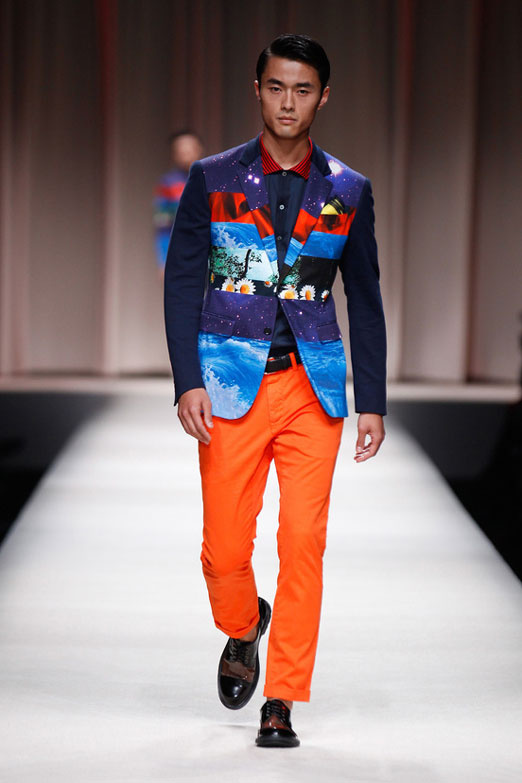 milan-fashion-week-man-menswear-semana-moda-milan-hombre-modaddiction-spring-summer-2014-primavera-verani-2014-pasarela-desfile-runway-tendencias-moschino