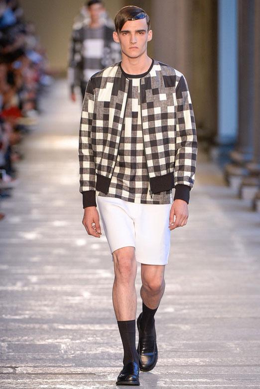 milan-fashion-week-man-menswear-semana-moda-milan-hombre-modaddiction-spring-summer-2014-primavera-verani-2014-pasarela-desfile-runway-tendencias-neil-barrett