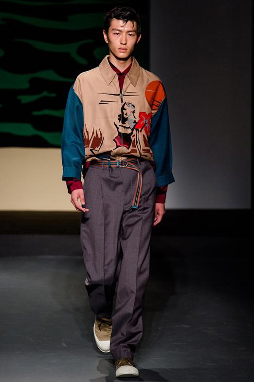 milan-fashion-week-man-menswear-semana-moda-milan-hombre-modaddiction-spring-summer-2014-primavera-verani-2014-pasarela-desfile-runway-tendencias-prada-2