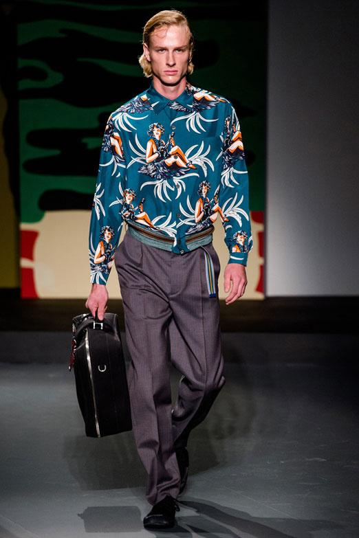 milan-fashion-week-man-menswear-semana-moda-milan-hombre-modaddiction-spring-summer-2014-primavera-verani-2014-pasarela-desfile-runway-tendencias-prada