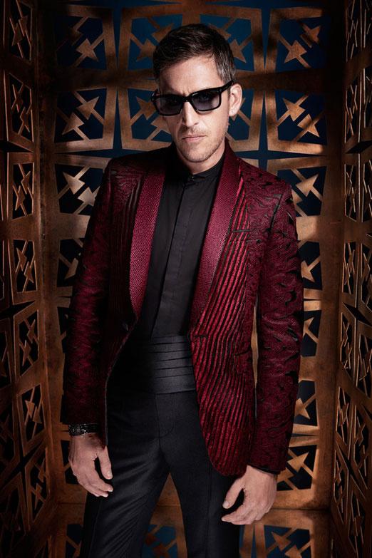 milan-fashion-week-man-menswear-semana-moda-milan-hombre-modaddiction-spring-summer-2014-primavera-verani-2014-pasarela-desfile-runway-tendencias-roberto-cavalli