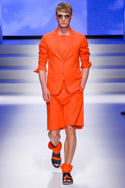milan-fashion-week-man-menswear-semana-moda-milan-hombre-modaddiction-spring-summer-2014-primavera-verani-2014-pasarela-desfile-runway-tendencias-salvatore-ferragamo
