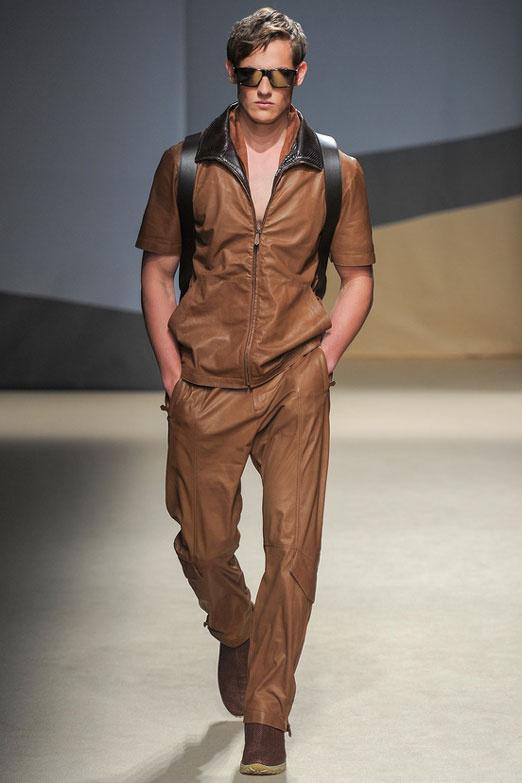 milan-fashion-week-man-menswear-semana-moda-milan-hombre-modaddiction-spring-summer-2014-primavera-verani-2014-pasarela-desfile-runway-tendencias-trussardi-2