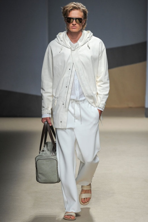milan-fashion-week-man-menswear-semana-moda-milan-hombre-modaddiction-spring-summer-2014-primavera-verani-2014-pasarela-desfile-runway-tendencias-trussardi