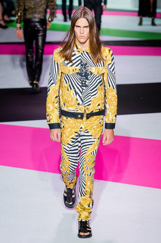 milan-fashion-week-man-menswear-semana-moda-milan-hombre-modaddiction-spring-summer-2014-primavera-verani-2014-pasarela-desfile-runway-tendencias-versace