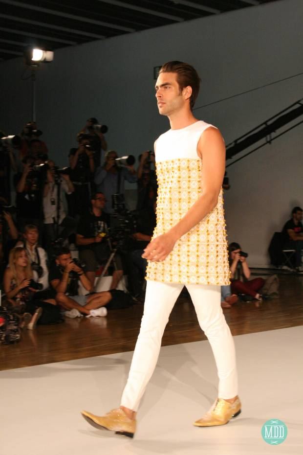 albeniz_spring_summer_men_collection_2014_primavera_verano_2014_080_barcelona_fashion_modaddiction