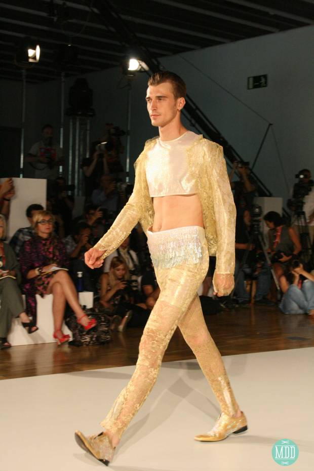 albeniz_spring_summer_men_collection_2014_primavera_verano_2014_080_barcelona_fashion_modaddiction_2