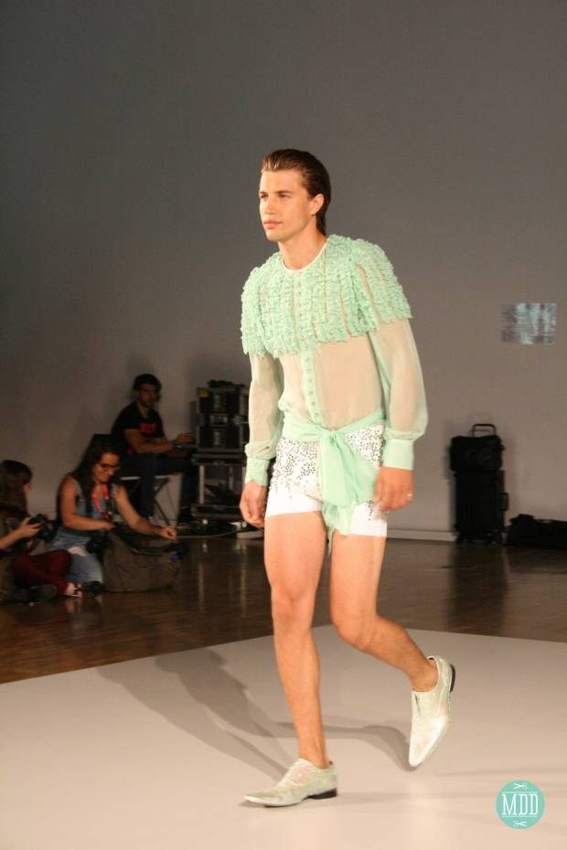 albeniz_spring_summer_men_collection_2014_primavera_verano_2014_080_barcelona_fashion_modaddiction_3