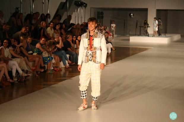 alexis_reyna_spring_summer_collection_2014_primavera_verano_2014_080_barcelona_fashion_modaddiction_2