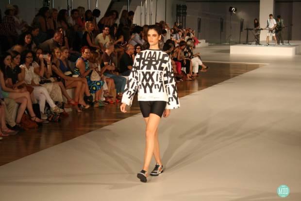alexis_reyna_spring_summer_collection_2014_primavera_verano_2014_080_barcelona_fashion_modaddiction_3