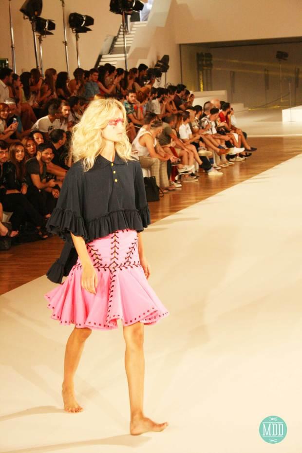decalogue_part_vi_exotica_brain_and_beast_spring_summer_collection_2014_primavera_verano_2014_080_barcelona_fashion_modaddiction