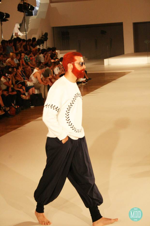 Decalogue_Part_VI_Exotica_brain_and_beast_spring_summer_collection_2014_primavera_verano_2014_080_barcelona_fashion_modaddiction_10