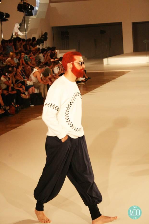 Decalogue_Part_VI_Exotica_brain_and_beast_spring_summer_collection_2014_primavera_verano_2014_080_barcelona_fashion_modaddiction_10