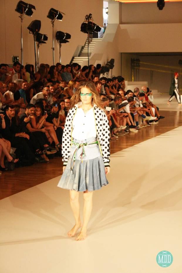 Decalogue_Part_VI_Exotica_brain_and_beast_spring_summer_collection_2014_primavera_verano_2014_080_barcelona_fashion_modaddiction_11