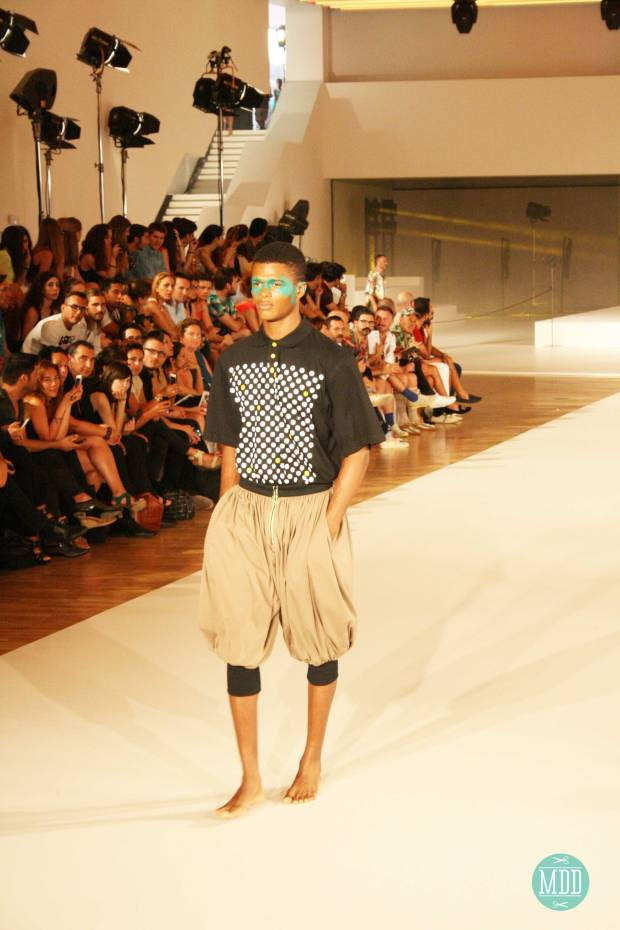 Decalogue_Part_VI_Exotica_brain_and_beast_spring_summer_collection_2014_primavera_verano_2014_080_barcelona_fashion_modaddiction_13