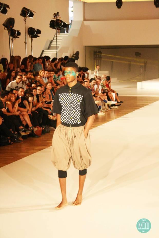 Decalogue_Part_VI_Exotica_brain_and_beast_spring_summer_collection_2014_primavera_verano_2014_080_barcelona_fashion_modaddiction_13