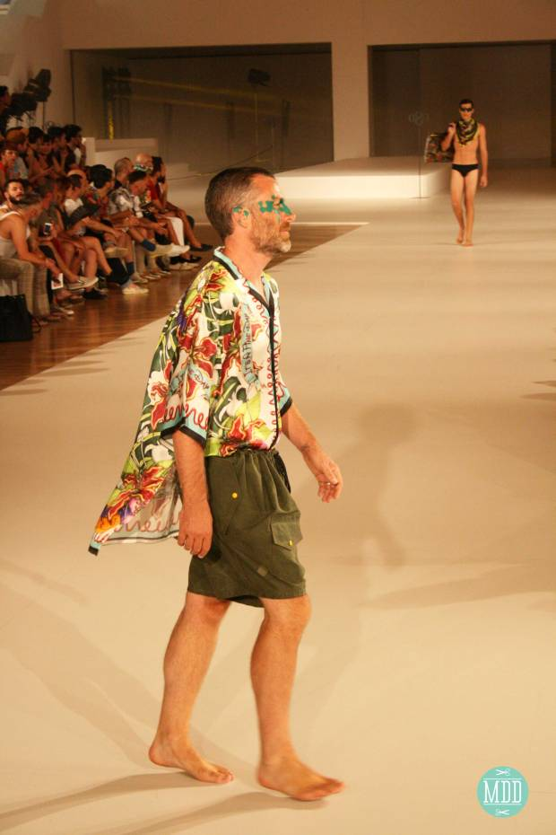 Decalogue_Part_VI_Exotica_brain_and_beast_spring_summer_collection_2014_primavera_verano_2014_080_barcelona_fashion_modaddiction_14