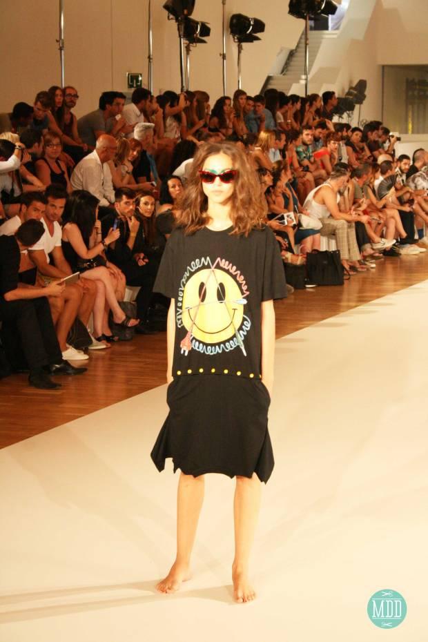 Decalogue_Part_VI_Exotica_brain_and_beast_spring_summer_collection_2014_primavera_verano_2014_080_barcelona_fashion_modaddiction_17