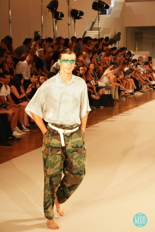 Decalogue_Part_VI_Exotica_brain_and_beast_spring_summer_collection_2014_primavera_verano_2014_080_barcelona_fashion_modaddiction_18