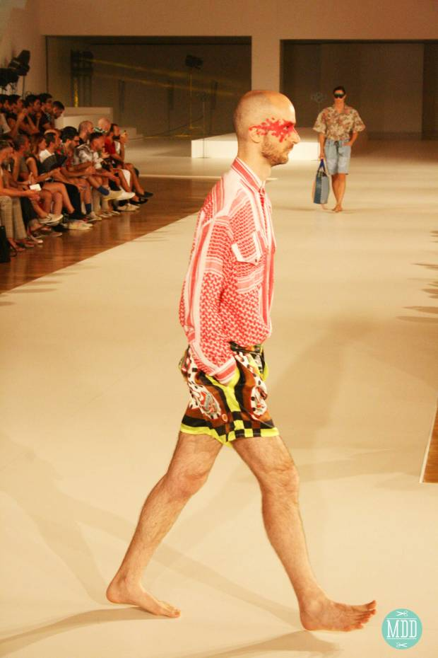 Decalogue_Part_VI_Exotica_brain_and_beast_spring_summer_collection_2014_primavera_verano_2014_080_barcelona_fashion_modaddiction_2