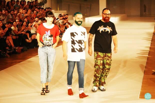 Decalogue_Part_VI_Exotica_brain_and_beast_spring_summer_collection_2014_primavera_verano_2014_080_barcelona_fashion_modaddiction_21