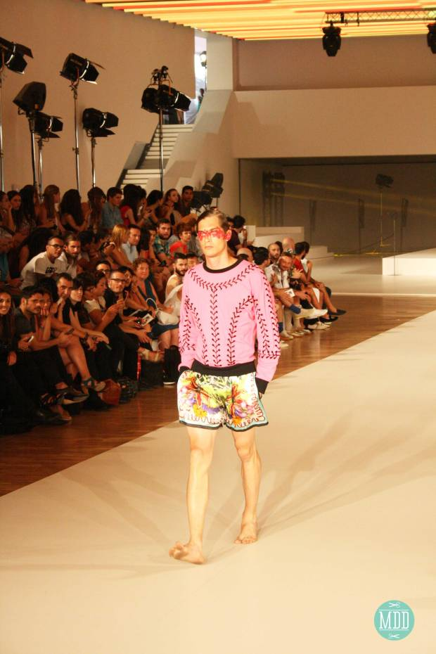 Decalogue_Part_VI_Exotica_brain_and_beast_spring_summer_collection_2014_primavera_verano_2014_080_barcelona_fashion_modaddiction_5