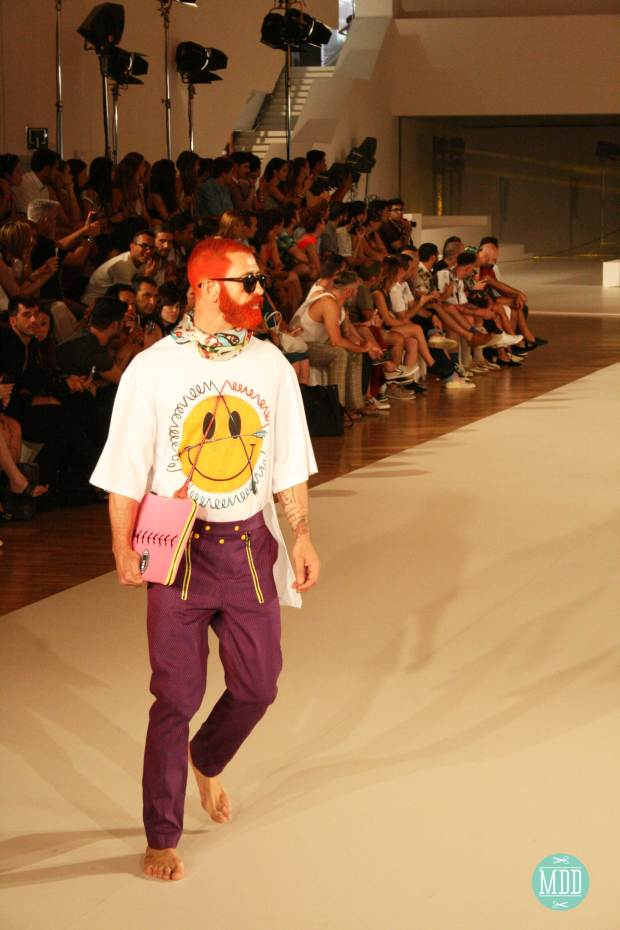 Decalogue_Part_VI_Exotica_brain_and_beast_spring_summer_collection_2014_primavera_verano_2014_080_barcelona_fashion_modaddiction_7