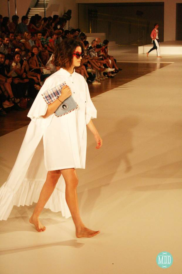 Decalogue_Part_VI_Exotica_brain_and_beast_spring_summer_collection_2014_primavera_verano_2014_080_barcelona_fashion_modaddiction_9