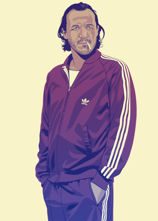 game-of-thrones-characters-hipsters-90's-1990-nineties-juegos-de-tronos-personajes-grunge-noventa-modaddiction-trends-tendencias-tv-serie-show-moda-fashion-bronn