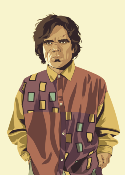 game-of-thrones-characters-hipsters-90's-1990-nineties-juegos-de-tronos-personajes-grunge-noventa-modaddiction-trends-tendencias-tv-serie-show-moda-fashion-tyrion