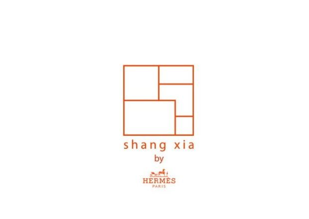 hermès-shang-xia-china-fashion-moda-casa-home-modaddiction-europa-europe-trends-tendencias-shanghai-paris-lujo-chic-luxury-luxe-culture-cultura-marca-brand-firma-shang-xia-1