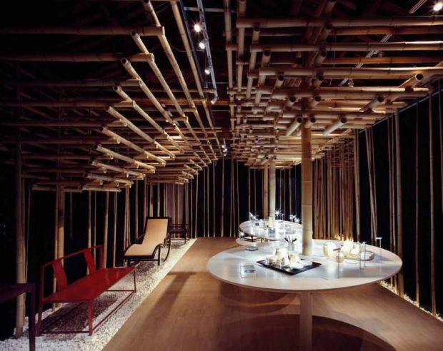 hermès-shang-xia-china-fashion-moda-casa-home-modaddiction-europa-europe-trends-tendencias-shanghai-paris-lujo-chic-luxury-luxe-culture-cultura-marca-brand-firma-shang-xia-4