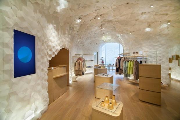 hermès-shang-xia-china-fashion-moda-casa-home-modaddiction-europa-europe-trends-tendencias-shanghai-paris-lujo-chic-luxury-luxe-culture-cultura-marca-brand-firma-shang-xia-6