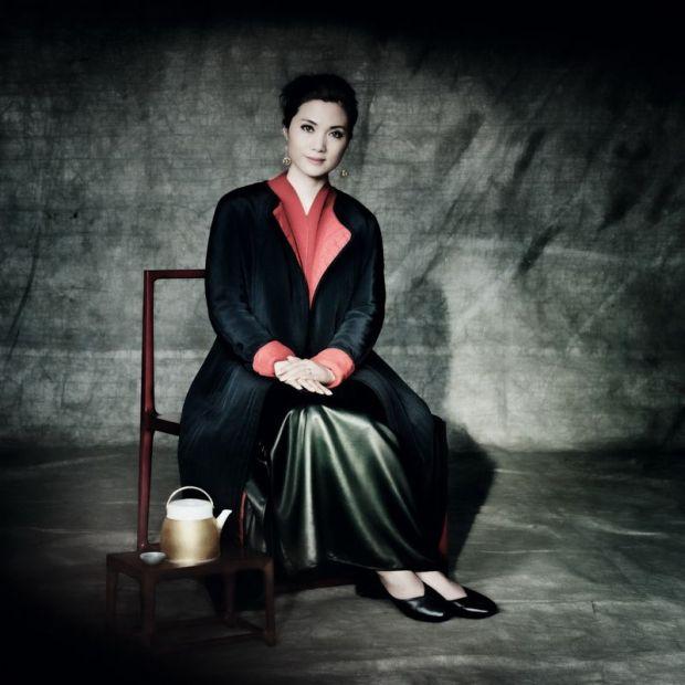 hermès-shang-xia-china-fashion-moda-casa-home-modaddiction-europa-europe-trends-tendencias-shanghai-paris-lujo-chic-luxury-luxe-culture-cultura-marca-brand-firma-shang-xia-7