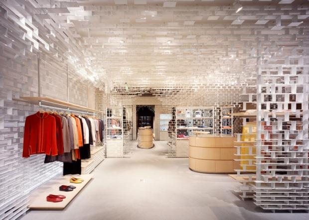 hermès-shang-xia-china-fashion-moda-casa-home-modaddiction-europa-europe-trends-tendencias-shanghai-paris-lujo-chic-luxury-luxe-culture-cultura-marca-brand-firma-shang-xia-9