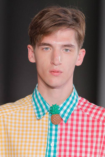 krizia_robustella_bananas_is_my_business_spring_summer_collection_2014_primavera_verano_2014_tropical_fruits_080_barcelona_fashion