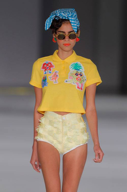krizia_robustella_bananas_is_my_business_spring_summer_collection_2014_primavera_verano_2014_tropical_fruits_080_barcelona_fashion_12