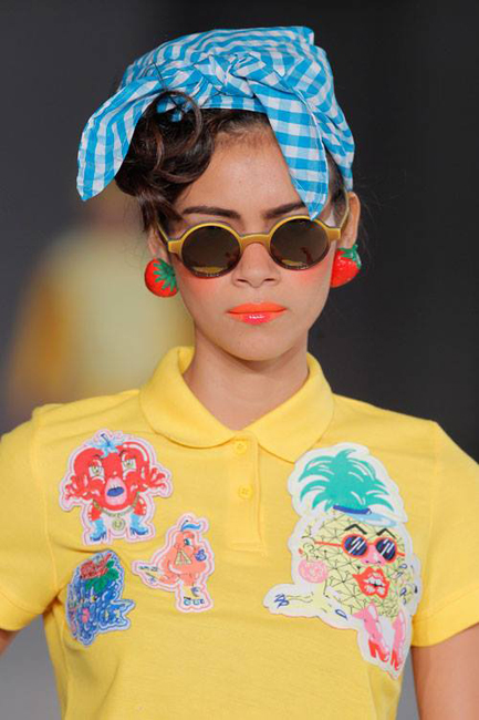 krizia_robustella_bananas_is_my_business_spring_summer_collection_2014_primavera_verano_2014_tropical_fruits_080_barcelona_fashion_13