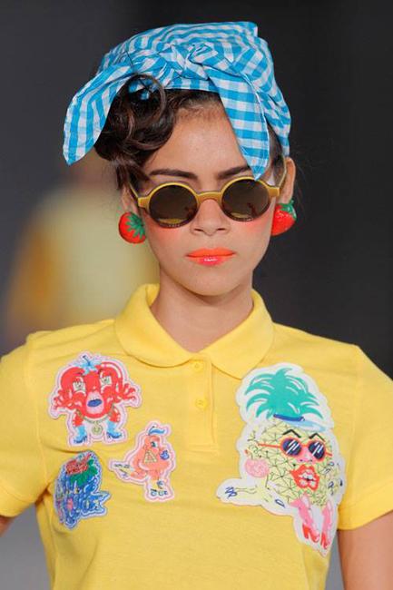 krizia_robustella_bananas_is_my_business_spring_summer_collection_2014_primavera_verano_2014_tropical_fruits_080_barcelona_fashion_13