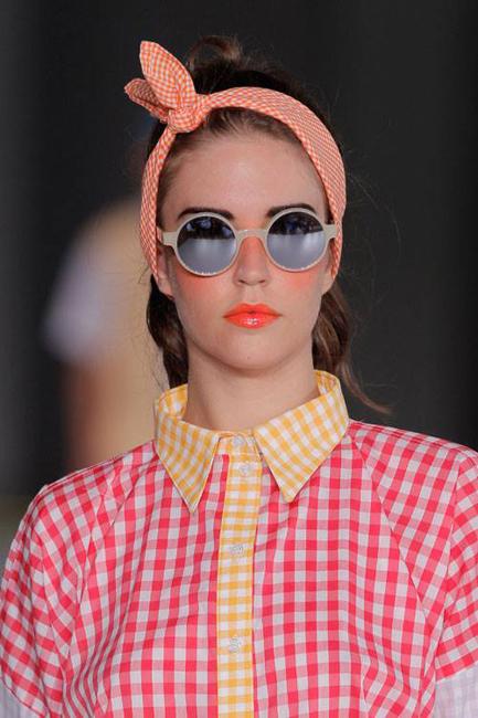 krizia_robustella_bananas_is_my_business_spring_summer_collection_2014_primavera_verano_2014_tropical_fruits_080_barcelona_fashion_14