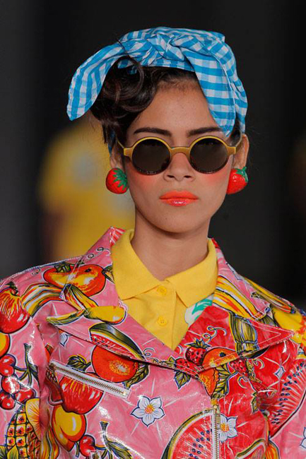 krizia_robustella_bananas_is_my_business_spring_summer_collection_2014_primavera_verano_2014_tropical_fruits_080_barcelona_fashion_16