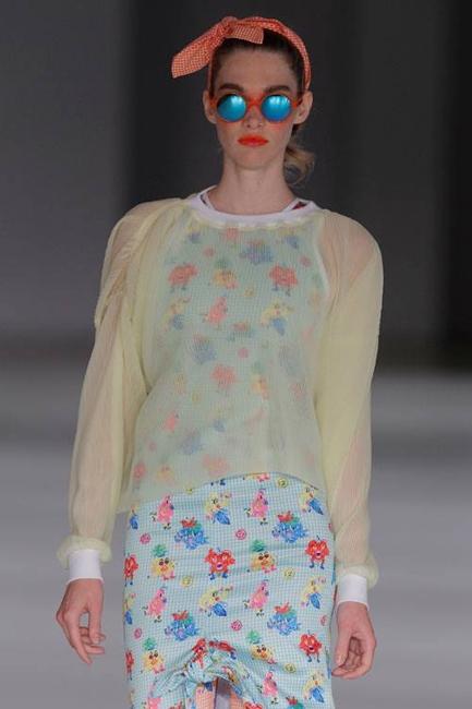 krizia_robustella_bananas_is_my_business_spring_summer_collection_2014_primavera_verano_2014_tropical_fruits_080_barcelona_fashion_4