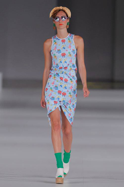 krizia_robustella_bananas_is_my_business_spring_summer_collection_2014_primavera_verano_2014_tropical_fruits_080_barcelona_fashion_6