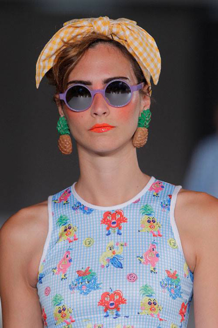 krizia_robustella_bananas_is_my_business_spring_summer_collection_2014_primavera_verano_2014_tropical_fruits_080_barcelona_fashion_7