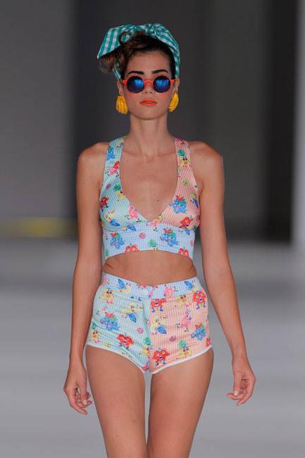 krizia_robustella_bananas_is_my_business_spring_summer_collection_2014_primavera_verano_2014_tropical_fruits_080_barcelona_fashion_8